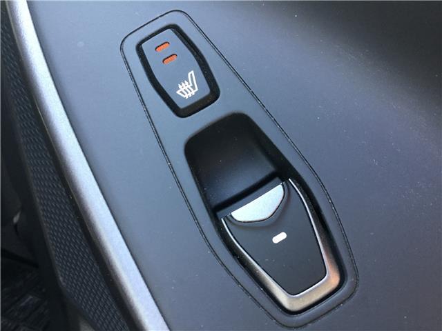 2013 Hyundai Santa Fe Sport 2.4 Premium (Stk: 7974H) in Markham - Image 10 of 20
