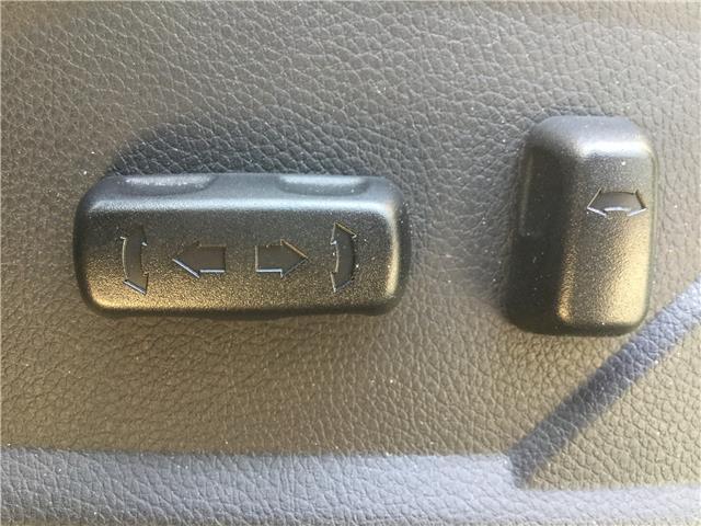 2013 Hyundai Santa Fe Sport 2.4 Premium (Stk: 7974H) in Markham - Image 11 of 20
