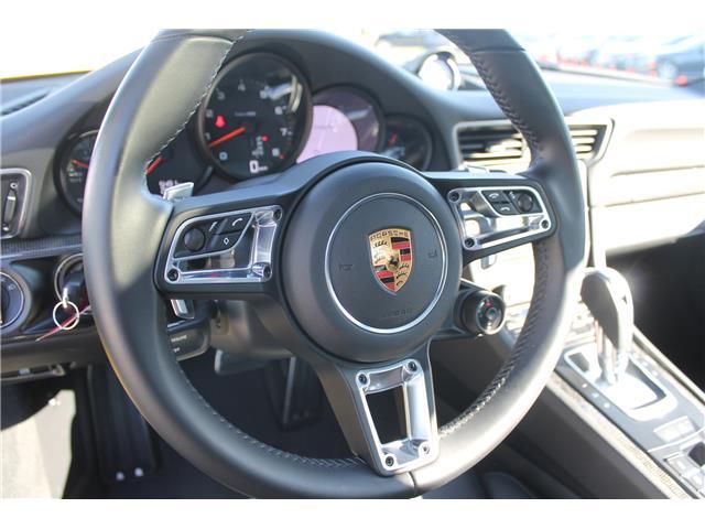 2019 Porsche 911 Carrera S (Stk: 16974) in Toronto - Image 19 of 29
