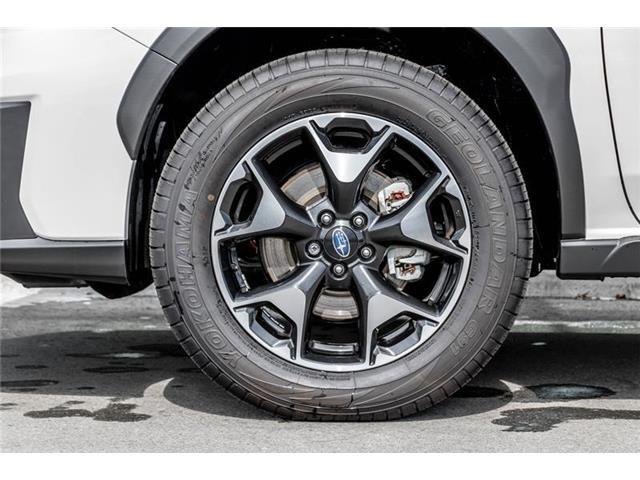 2019 Subaru Crosstrek Convenience (Stk: S00241) in Guelph - Image 7 of 13