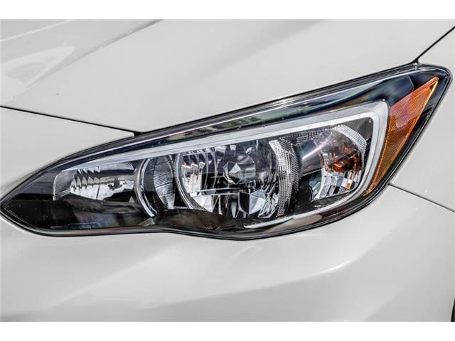 2019 Subaru Crosstrek Convenience (Stk: S00241) in Guelph - Image 9 of 13