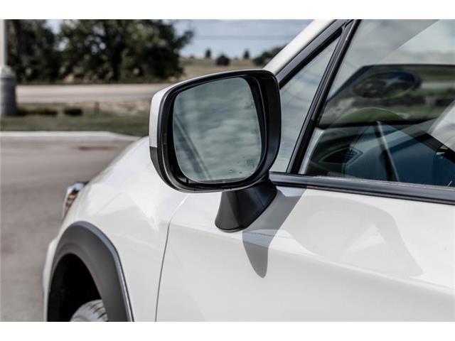 2019 Subaru Crosstrek Convenience (Stk: S00241) in Guelph - Image 12 of 13