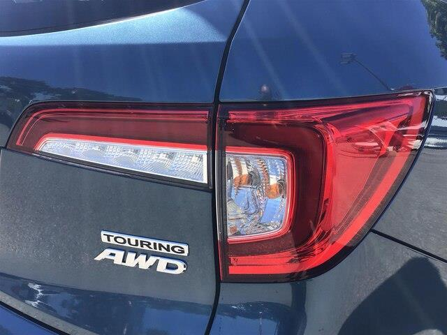 2019 Honda Pilot Touring (Stk: 191759) in Barrie - Image 24 of 25