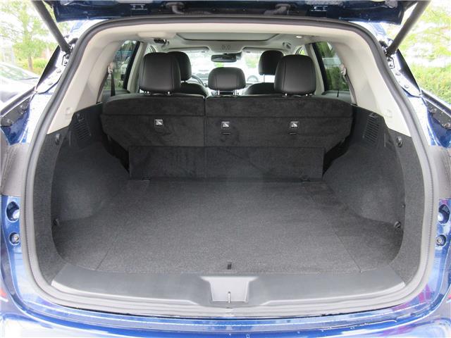 2019 Nissan Murano Platinum (Stk: 26966A) in Ottawa - Image 5 of 26