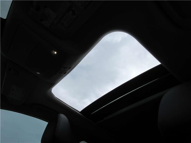 2019 Nissan Murano Platinum (Stk: 26966A) in Ottawa - Image 21 of 26