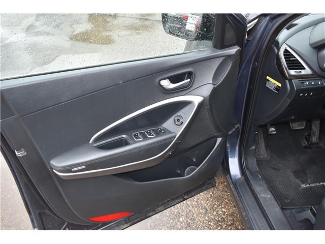 2013 Hyundai Santa Fe Sport 2.0T Premium (Stk: PP487) in Saskatoon - Image 3 of 18