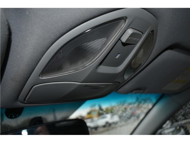 2013 Hyundai Santa Fe Sport 2.0T Premium (Stk: PP487) in Saskatoon - Image 10 of 18
