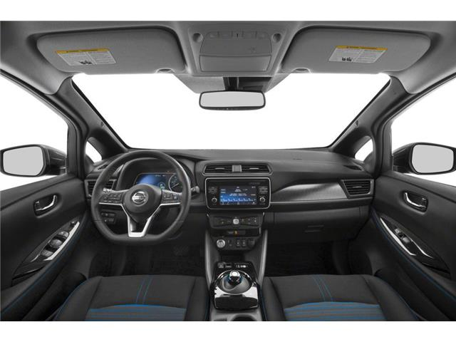 2019 Nissan LEAF S (Stk: 19L006) in Stouffville - Image 5 of 9