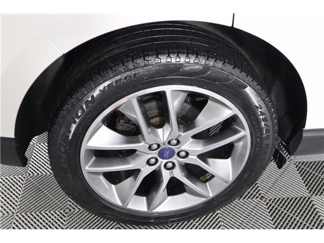 2016 Ford Edge Titanium (Stk: 219368A) in Huntsville - Image 11 of 39