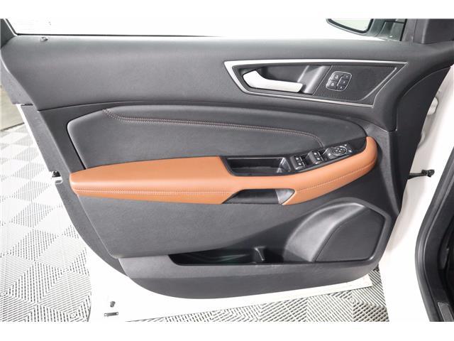 2016 Ford Edge Titanium (Stk: 219368A) in Huntsville - Image 18 of 39