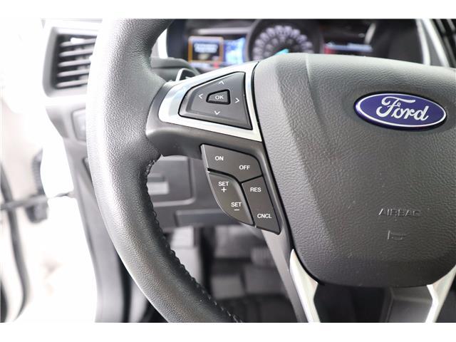 2016 Ford Edge Titanium (Stk: 219368A) in Huntsville - Image 23 of 39
