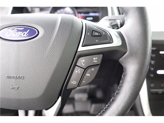 2016 Ford Edge Titanium (Stk: 219368A) in Huntsville - Image 24 of 39