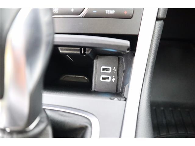 2016 Ford Edge Titanium (Stk: 219368A) in Huntsville - Image 30 of 39