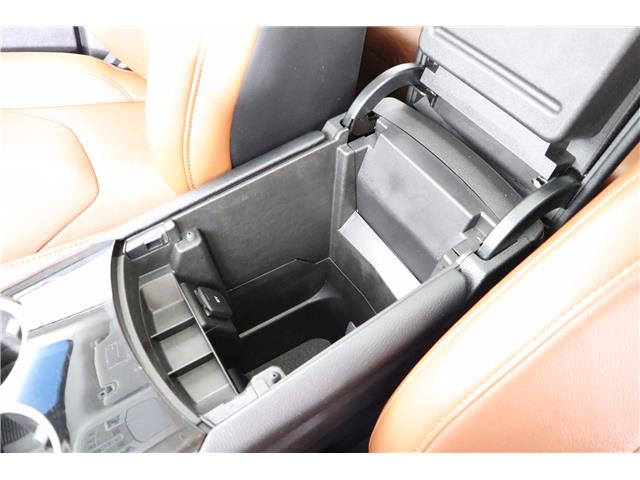 2016 Ford Edge Titanium (Stk: 219368A) in Huntsville - Image 33 of 39