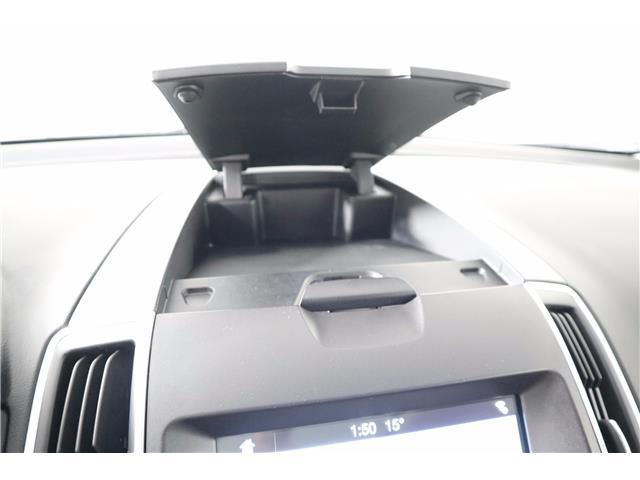 2016 Ford Edge Titanium (Stk: 219368A) in Huntsville - Image 35 of 39