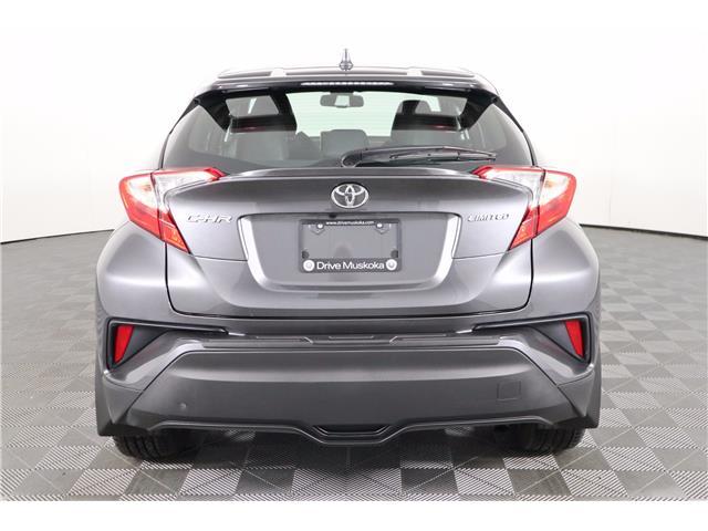 2019 Toyota C-HR Base (Stk: 119-199A) in Huntsville - Image 6 of 32