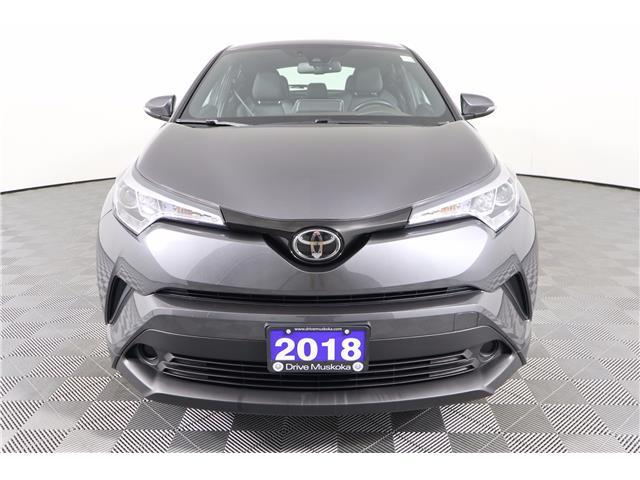 2019 Toyota C-HR Base (Stk: 119-199A) in Huntsville - Image 2 of 32