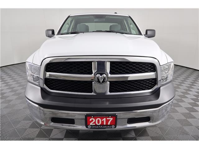 2017 RAM 1500 ST (Stk: 17-213) in Huntsville - Image 2 of 28