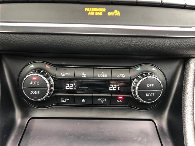 2017 Mercedes-Benz GLA 250 Base (Stk: CW002A) in Cobourg - Image 18 of 23