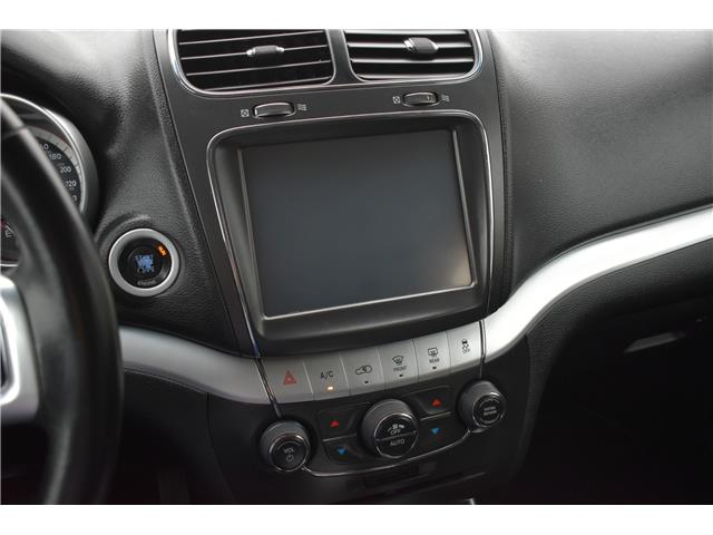 2012 Dodge Journey R/T (Stk: BP638) in Saskatoon - Image 6 of 18