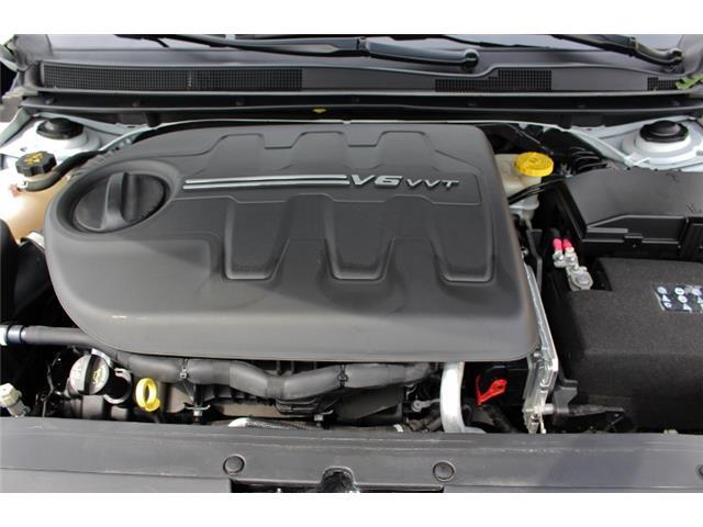 2015 Chrysler 200 C (Stk: D0119) in Leamington - Image 28 of 30