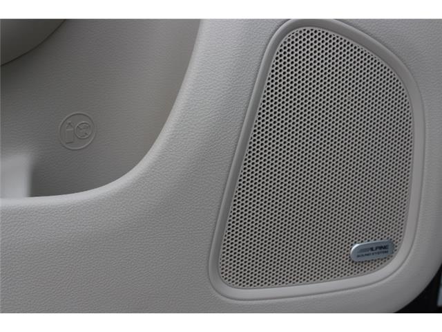 2015 Chrysler 200 C (Stk: D0119) in Leamington - Image 27 of 30