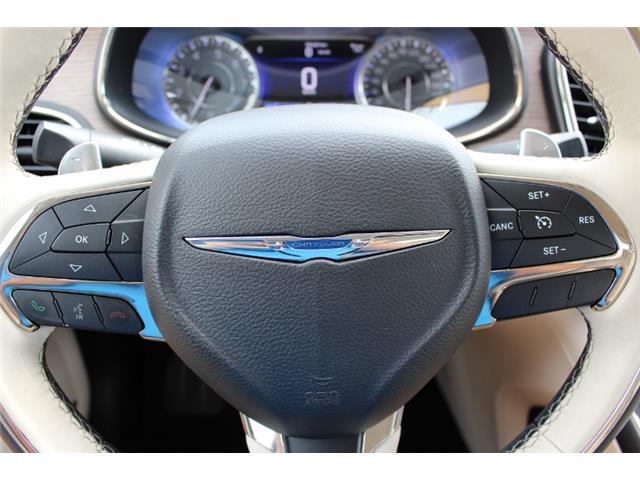 2015 Chrysler 200 C (Stk: D0119) in Leamington - Image 18 of 30
