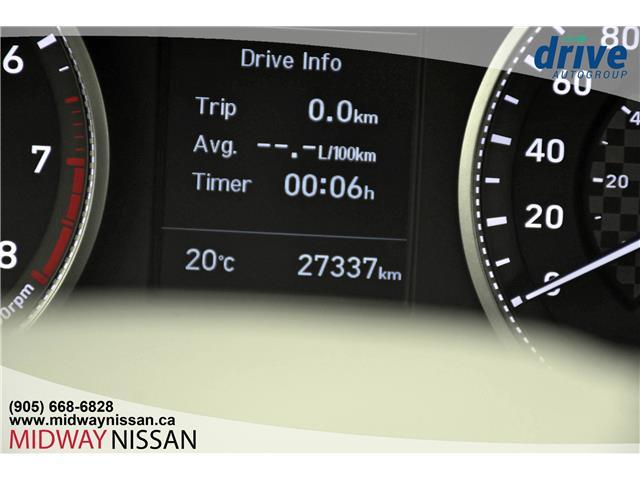 2019 Hyundai Elantra Preferred (Stk: U1850R) in Whitby - Image 24 of 33