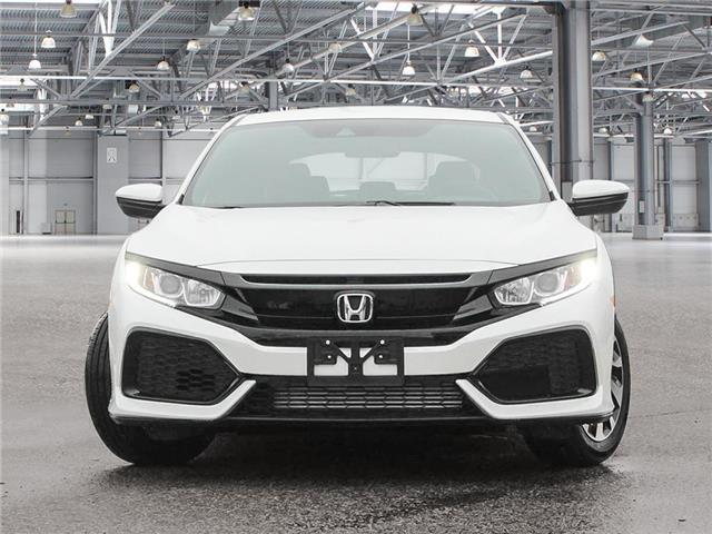 2019 Honda Civic LX (Stk: 9K39980) in Vancouver - Image 2 of 23