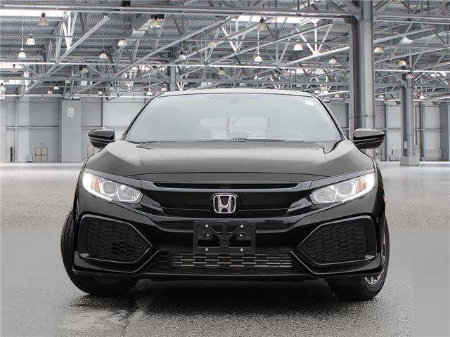 2019 Honda Civic LX (Stk: 9K49150) in Vancouver - Image 2 of 23