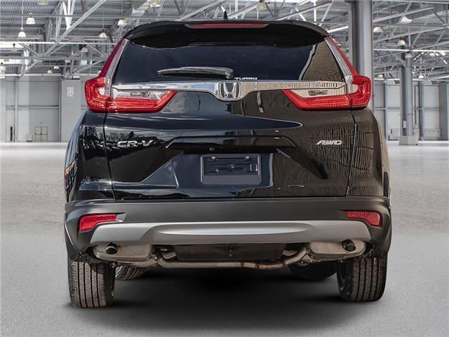 2019 Honda CR-V EX (Stk: 2K21890) in Vancouver - Image 5 of 22