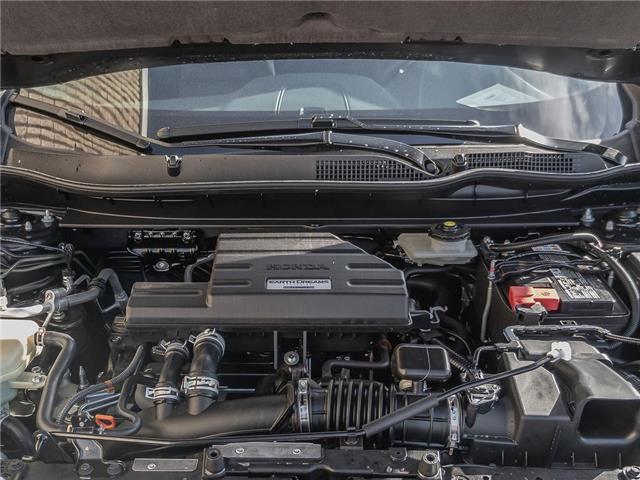 2019 Honda CR-V EX (Stk: 2K21890) in Vancouver - Image 6 of 22