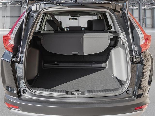 2019 Honda CR-V EX (Stk: 2K21890) in Vancouver - Image 7 of 22