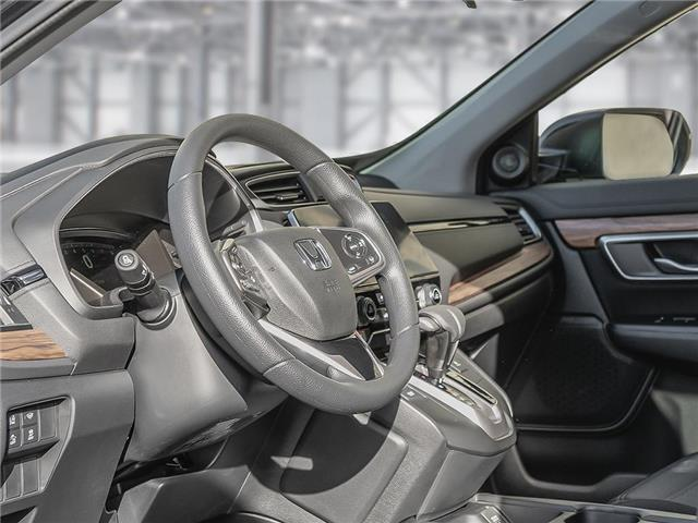 2019 Honda CR-V EX (Stk: 2K21890) in Vancouver - Image 12 of 22