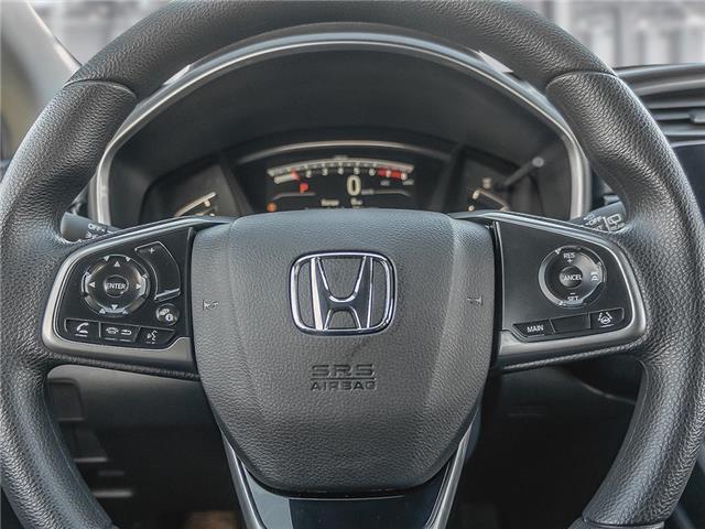 2019 Honda CR-V EX (Stk: 2K21890) in Vancouver - Image 13 of 22