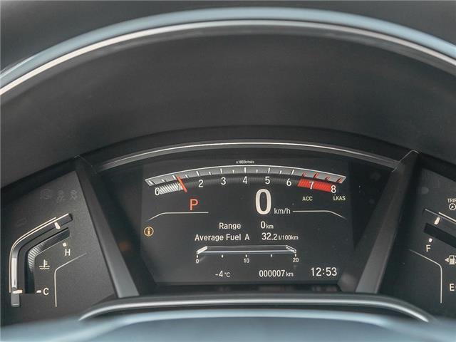 2019 Honda CR-V EX (Stk: 2K21890) in Vancouver - Image 14 of 22