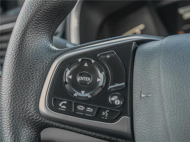 2019 Honda CR-V EX (Stk: 2K21890) in Vancouver - Image 15 of 22