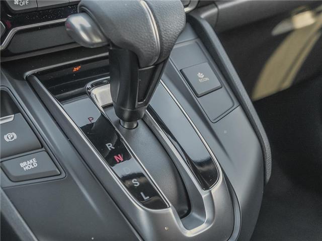 2019 Honda CR-V EX (Stk: 2K21890) in Vancouver - Image 17 of 22