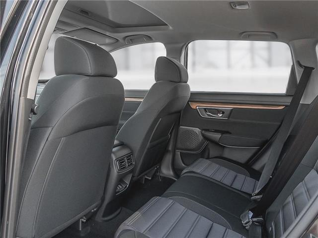 2019 Honda CR-V EX (Stk: 2K21890) in Vancouver - Image 20 of 22