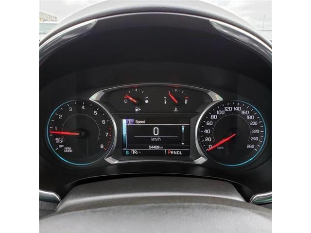 2018 Chevrolet Malibu LT (Stk: 12760A) in Saskatoon - Image 12 of 20