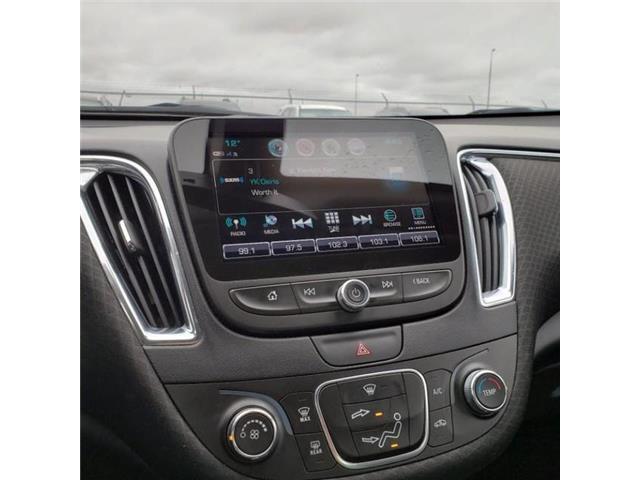2018 Chevrolet Malibu LT (Stk: 12760A) in Saskatoon - Image 13 of 20