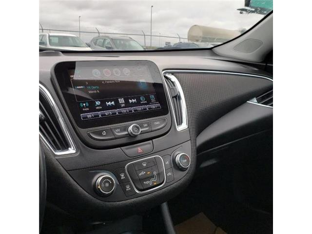 2018 Chevrolet Malibu LT (Stk: 12760A) in Saskatoon - Image 14 of 20