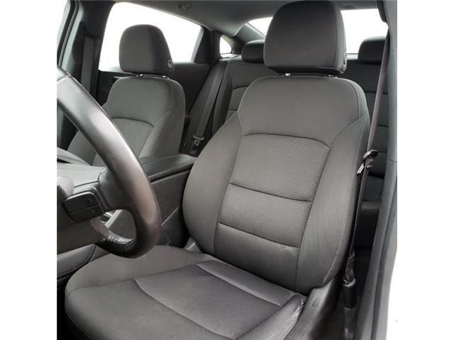 2018 Chevrolet Malibu LT (Stk: 12760A) in Saskatoon - Image 15 of 20