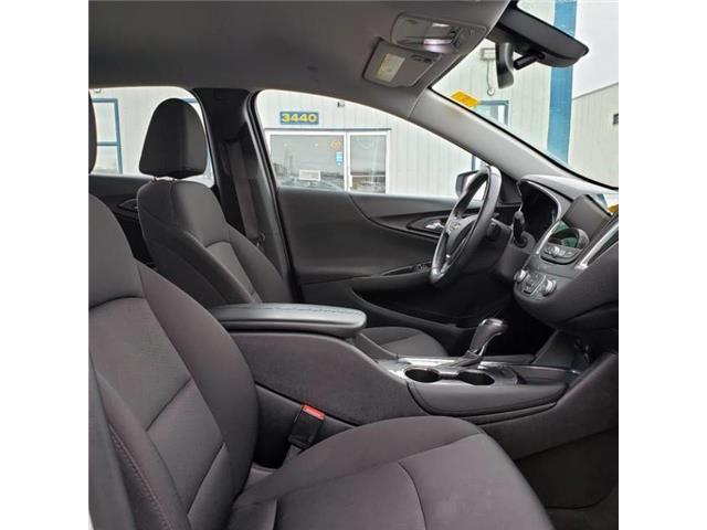 2018 Chevrolet Malibu LT (Stk: 12760A) in Saskatoon - Image 18 of 20