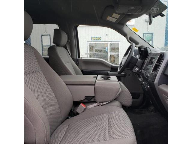 2018 Ford F-150 XLT (Stk: 12793A) in Saskatoon - Image 18 of 19