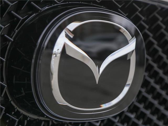 2019 Mazda CX-5 GT (Stk: 19779) in Toronto - Image 9 of 23