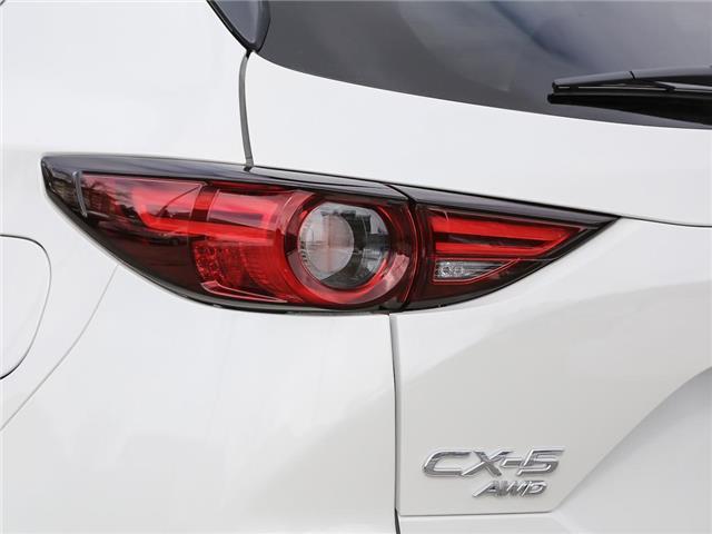 2019 Mazda CX-5 GT (Stk: 19779) in Toronto - Image 11 of 23