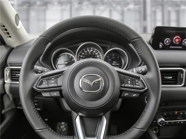 2019 Mazda CX-5 GT (Stk: 19779) in Toronto - Image 13 of 23
