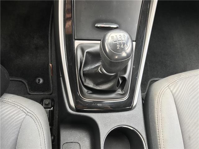 2013 Hyundai Elantra  (Stk: 5307) in London - Image 15 of 18