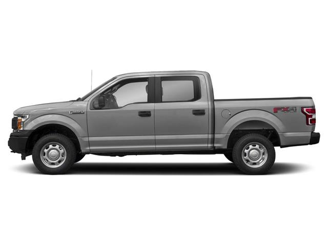 2019 Ford F-150 Lariat (Stk: 9F14605) in Vancouver - Image 2 of 9